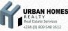 Urban Homes Realty