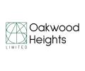 Oakwood Heights Limited