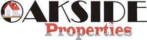 Oakside Properties
