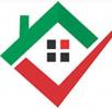 Valington Homes And Properties Ltd