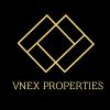 Vnex Properties