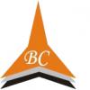Belkalid Consults Nig Ltd