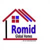 Romid Global Homes