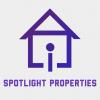 Spotlight Properties
