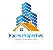 Foces Properties