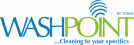 Washpoint Integrated Services Ltd