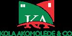 Kola Akomolede & Co