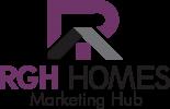 Rgh Homes Marketing Hub