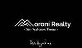Moroni Properties