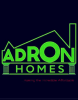 Adron Homes And Pretties Limited