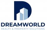 Dreamworld Realtors
