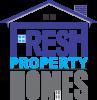 Fresh Property Homes