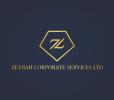 Zeybah Corporate Services Ltd