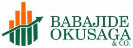 Babajide Okusaga & Company