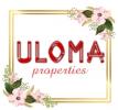 Uloma Properties
