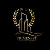 Primenest Ltd