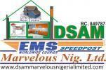 Dsam Marvelous Nig Ltd