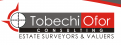Tobechi Ofor Consulting