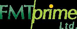 Fmt Prime Ltd