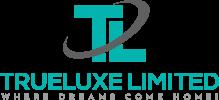 Trueluxe Limited Nigeria