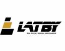 Latby Nigeria Limited