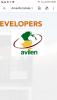Avilen Limited