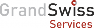 Grand Swiss Services