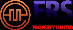 Ers Property Ltd