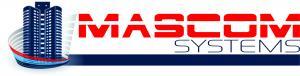 Mascom Systems