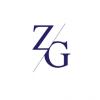 Zonke Group Sa
