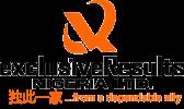 Exclusiveresults Nigeria Ltd