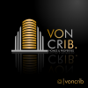 Voncrib Homes And Properties
