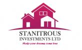 Stanitrous Investments Ltd