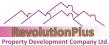 Revolutionplus Property Development Company Ltd