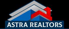 Astra Realtors