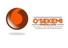 O' Sekemi Nigeria Limited