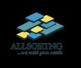 Allsortng