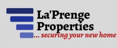 La'prenge Properties