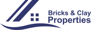 Bricks & Clay Properties
