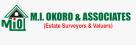 M.i. Okoro & Associates