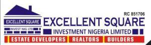 Excellent Square Investment Nigeria Limited. Rc 851706