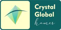 Crystal Global Homes Limited Enugu Nigeria