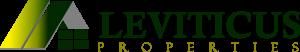 Leviticus Properties