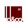 Temitope Dairo And Company