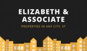 Elizabeth And Associate