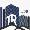 Tate Realty