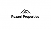 Rozarri Properties