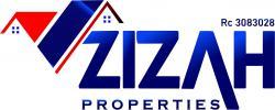 Zizah Properties