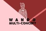 Wando Multi-concept