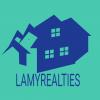 Lamy Realties